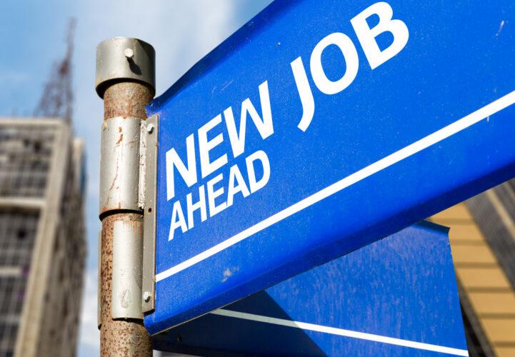 海外勤務の仕事を探す