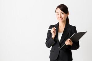 海外勤務の仕事について