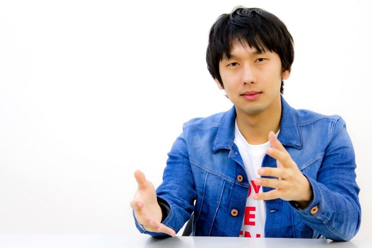 現地の日本人コミュニティについて